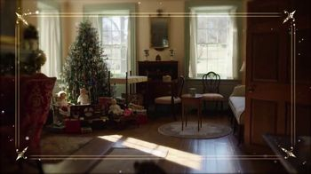 Brandywine Valley TV Spot, 'Holidays in Chester County's Brandywine Valley' - Thumbnail 8