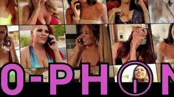 1-800-PHONE-SEXY TV Spot, 'Kayla' - Thumbnail 6