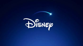 Disney+ TV Spot, 'Season's Streamings' - Thumbnail 1