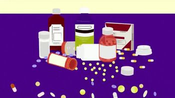 Food & Drug Administration TV Spot, 'Safely Dispose of Opioid Medicines Before They Can Do Harm' - Thumbnail 2