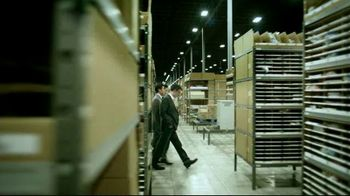 BDO Accountants and Consultants TV Spot, 'Tax in the Age of Borderless Commerce' - Thumbnail 2