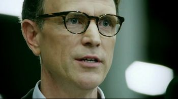 BDO Accountants and Consultants TV Spot, 'Tax in the Age of Borderless Commerce' - Thumbnail 5