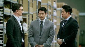 BDO Accountants and Consultants TV Spot, 'Tax in the Age of Borderless Commerce'