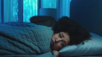 Sleep Number Veterans Day Sale TV Spot, 'Weekend Special: Save Up to $700: Ends Soon' - Thumbnail 3