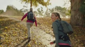 Sleep Number Veterans Day Sale TV Spot, 'Weekend Special: Save Up to $700: Ends Soon' - Thumbnail 7