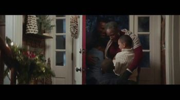 Ford Built for the Holidays Sales Event TV Spot, \'Make Some Joy\' [T2]