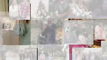 Verizon Live TV Spot, 'Macy's Thanksgiving Day Parade: Virtual Spotlight' - Thumbnail 10