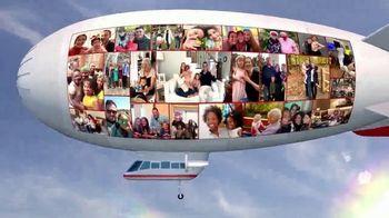 Verizon Live TV Spot, 'Macy's Thanksgiving Day Parade: Virtual Spotlight' - Thumbnail 5