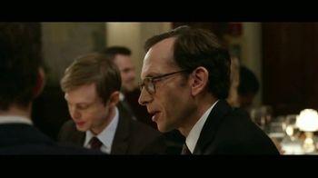 Netflix TV Spot, 'Hillbilly Elegy'