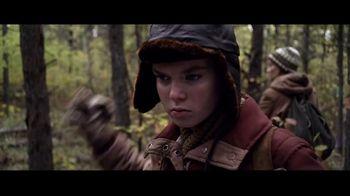 Hunter Hunter - Thumbnail 3