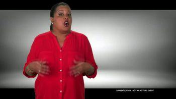 1-800-ASK-GARY TV Spot, 'Answers' - Thumbnail 1