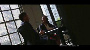 1-800-ASK-GARY TV Spot, 'Answers' - Thumbnail 3