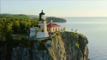 Explore Minnesota Tourism TV Spot, 'A State of Gratitude' - Thumbnail 10