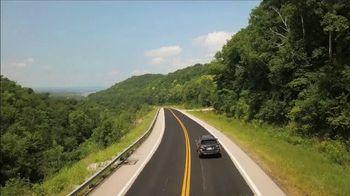 Explore Minnesota Tourism TV Spot, 'A State of Gratitude' - Thumbnail 4