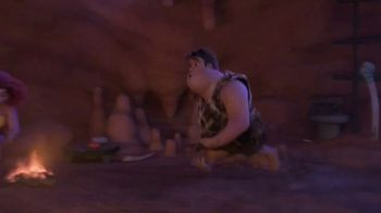XFINITY TV Spot, 'The Croods: A New Age: Evolve Your Home Security' - Thumbnail 2