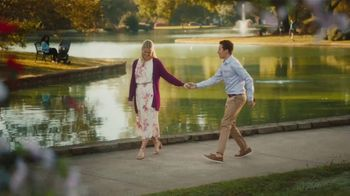 Meineke Car Care Centers TV Spot, 'Proposal: 50% Off Brake Pads & Shoes' - Thumbnail 1