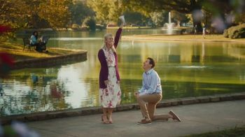 Meineke Car Care Centers TV Spot, 'Proposal: 50% Off Brake Pads & Shoes' - Thumbnail 3