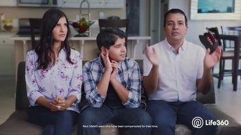 Life360 TV Spot, 'One Stop Shop'