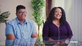 Life360 TV Spot, 'Game Changer'