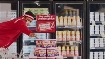 Winn-Dixie TV Spot, 'Thanks-WINNING: Juggling' - Thumbnail 5