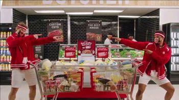 Winn-Dixie Weekend Sale TV Spot, 'Angus Beef Tenderloin' - Thumbnail 6