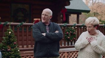 Happy Honda Days Sales Event TV Spot, 'Holidays: Nice to See You' [T2] - Thumbnail 3