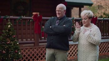 Happy Honda Days Sales Event TV Spot, 'Holidays: Nice to See You' [T2] - Thumbnail 5