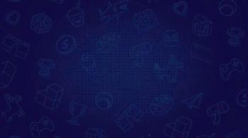 Cartoon Network Arcade App TV Spot, 'Teen Titans: November' - Thumbnail 10