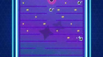 Cartoon Network Arcade App TV Spot, 'Teen Titans: November' - Thumbnail 7