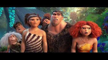 The Croods: A New Age - Alternate Trailer 34