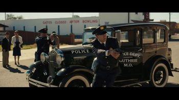 DIRECTV Cinema TV Spot, 'Dreamland' - Thumbnail 1