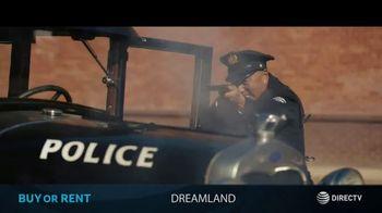 DIRECTV Cinema TV Spot, 'Dreamland' - Thumbnail 3