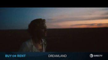 DIRECTV Cinema TV Spot, 'Dreamland' - Thumbnail 4