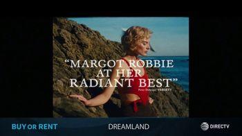 DIRECTV Cinema TV Spot, 'Dreamland' - Thumbnail 5