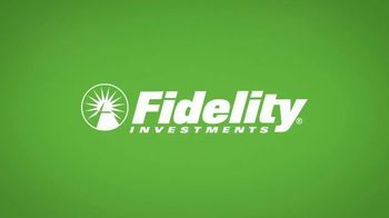 Fidelity Investments Income Planning TV Spot, 'Along the Way' Song by The Cars