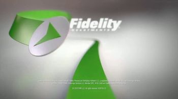 Fidelity Investments Income Planning TV Spot, 'Along the Way' Song by The Cars - Thumbnail 10