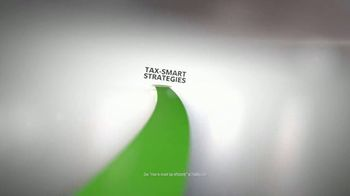 Fidelity Investments Income Planning TV Spot, 'Along the Way' Song by The Cars - Thumbnail 7