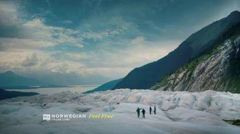 Norwegian Cruise Line TV Spot, 'Break Free' Song by Queen - Thumbnail 5