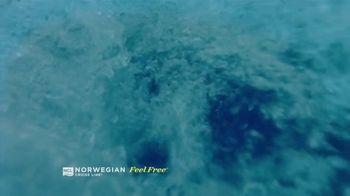 Norwegian Cruise Line TV Spot, 'Break Free' Song by Queen - Thumbnail 7