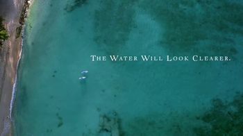 Cayman Islands Department of Tourism TV Spot, 'Dreamier' - Thumbnail 2
