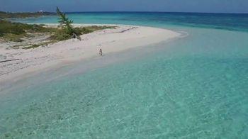 Cayman Islands Department of Tourism TV Spot, 'Dreamier' - Thumbnail 7
