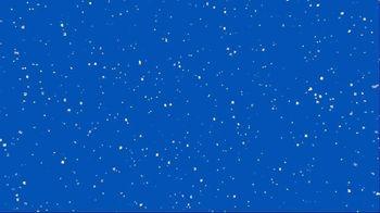 4ocean TV Spot, 'This Holiday Season' - Thumbnail 9