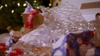 4ocean TV Spot, 'This Holiday Season' - Thumbnail 1
