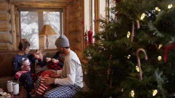 4ocean TV Spot, 'This Holiday Season' - Thumbnail 2