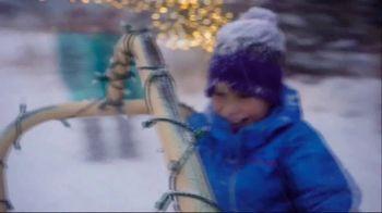 4ocean TV Spot, 'This Holiday Season' - Thumbnail 4
