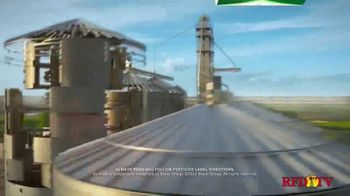 Delaro Complete Fungicide TV Spot, 'Keep Your Operation Moving Forward' - Thumbnail 10