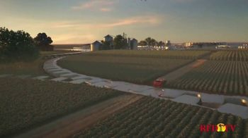 Delaro Complete Fungicide TV Spot, 'Keep Your Operation Moving Forward' - Thumbnail 2