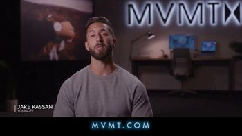 MVMT Black Friday and Cyber Monday Event TV Spot, 'Designed In House' - Thumbnail 2