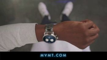 MVMT Black Friday and Cyber Monday Event TV Spot, 'Designed In House' - Thumbnail 6