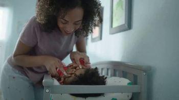 Ashley HomeStore TV Spot, 'Familia' [Spanish] - Thumbnail 2